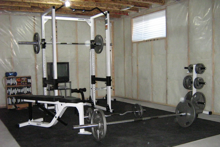 Tips About Weight Machines & Weight Lifting Equipment!