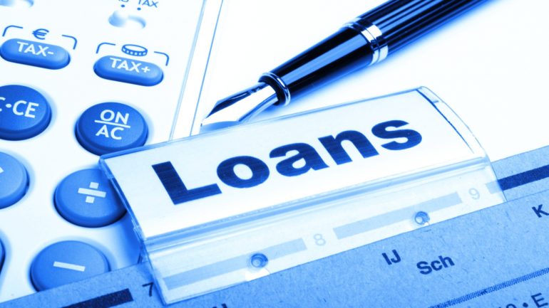 The Benefits of Online Payday Loans Rates