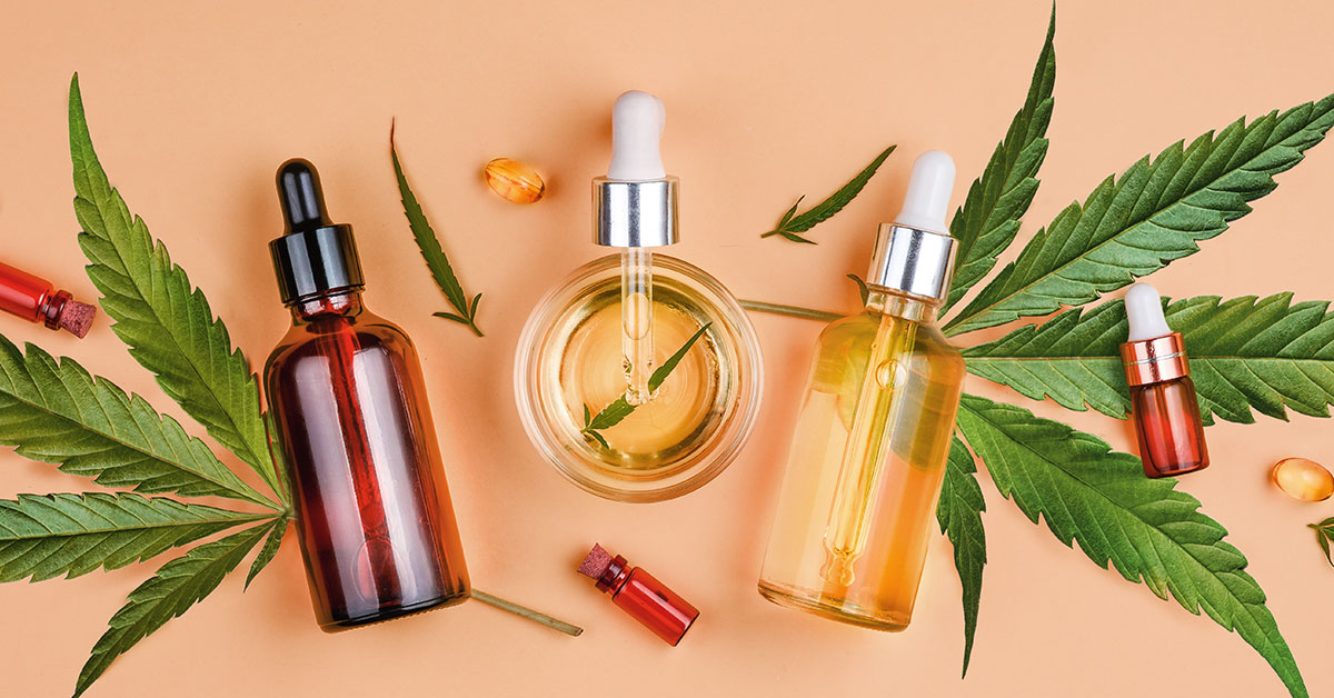 Tips to Buy CBD Oil in Online Stores