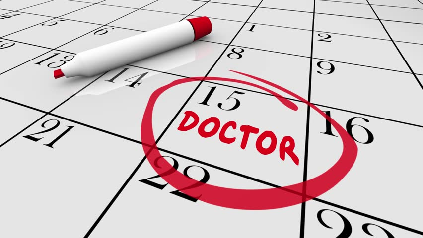 Find the Best Online Appointment Scheduling Software