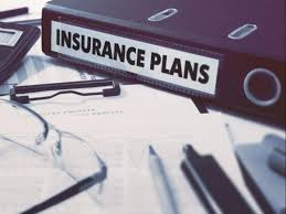 What You Need To Know About An Insurance Policy