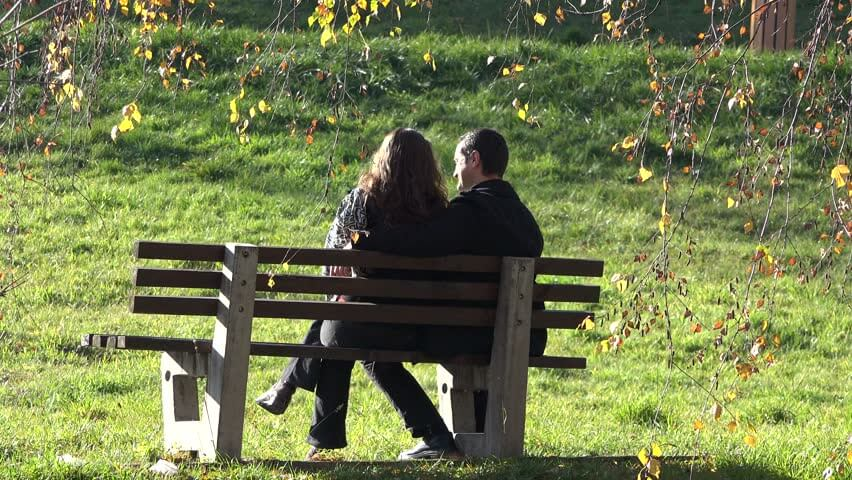 Tips For Dating Girls – Be Cautious When Choosing Your Partner