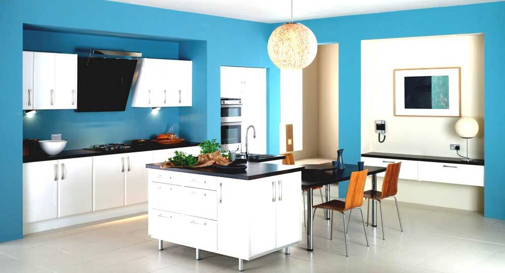 Some Tips About Painting In Home