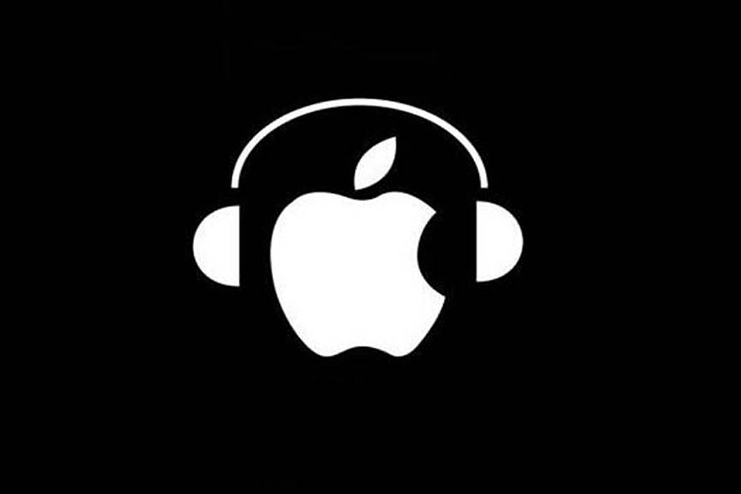 Tips to Buy Apple Music