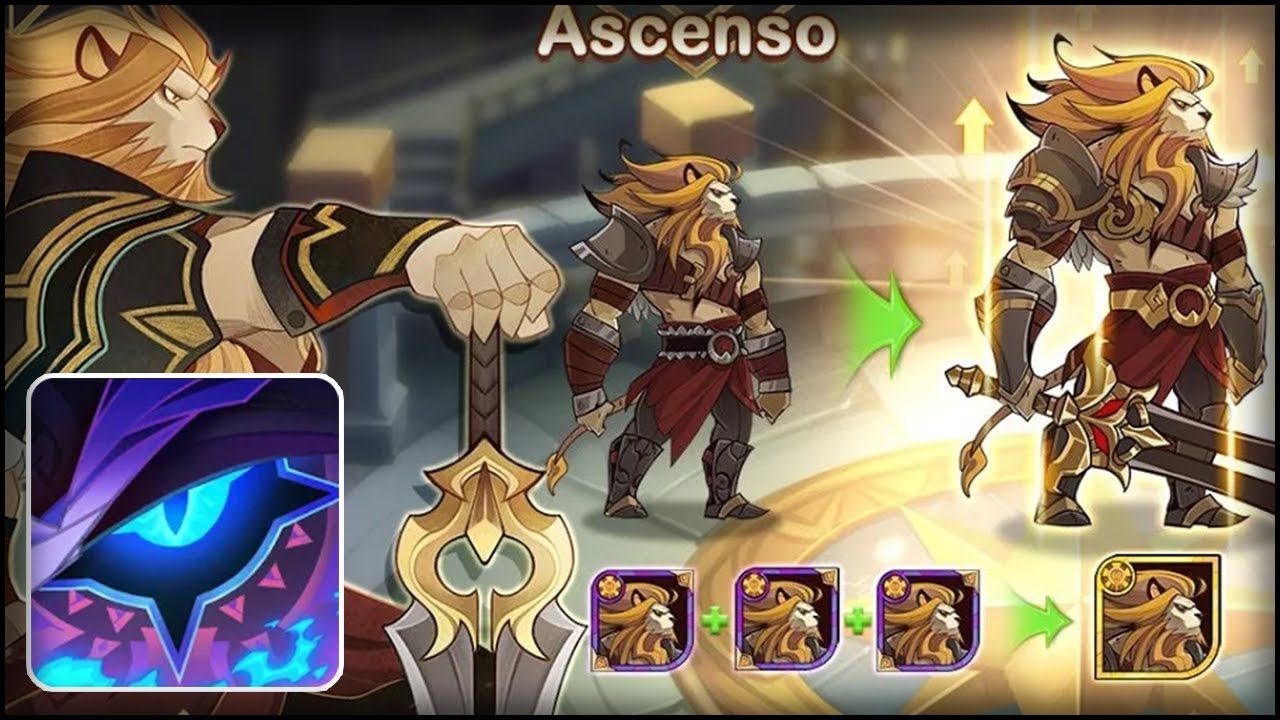 How to Play AFK Arena Game in Online?