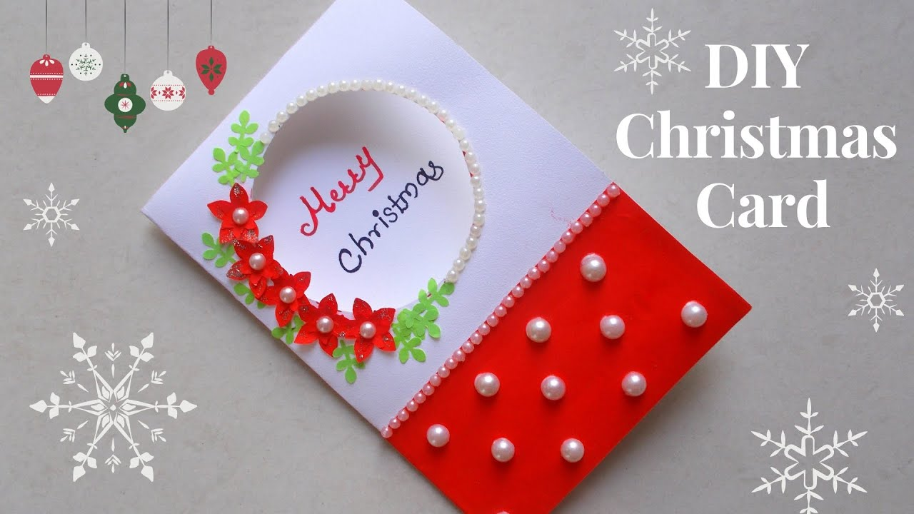 Shopping Online for Online Greeting Cards
