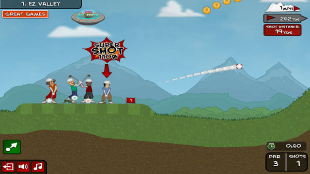 The Best Online Multiplayer Games To Play With Friends